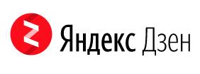 Яндекс.Дзен KazPortal.kz