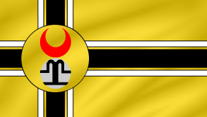 040113_The_Golden_Horde_Flag