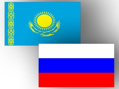 Торговля Казахстана с Россией в текущем году выросла на 40%