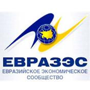 EurAsEc_220909