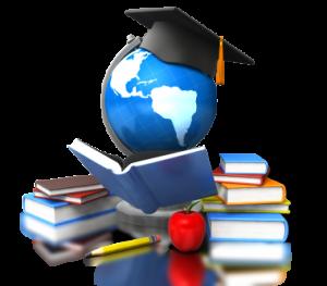 Реферат система образования казахстана 3455