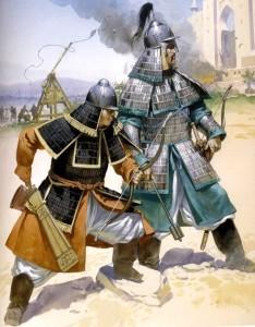 crusaders11gj6