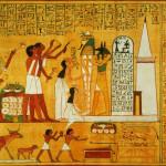 egypt12301