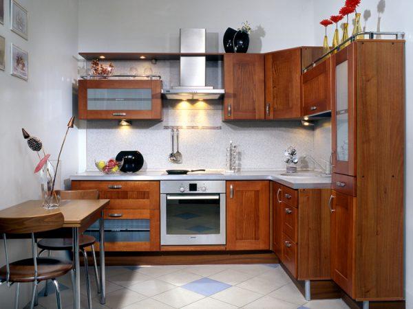 design small kitchen 031