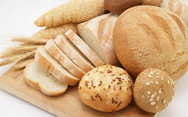 hleb 0