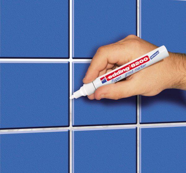 marker dlya pitki