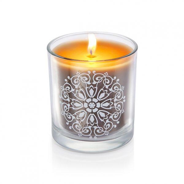 Картинки по запросу ароматических свечей