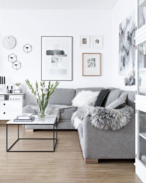 scandinavskiy interier 28