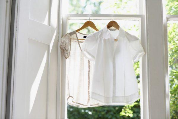 white clothes.jpg.838x0 q80