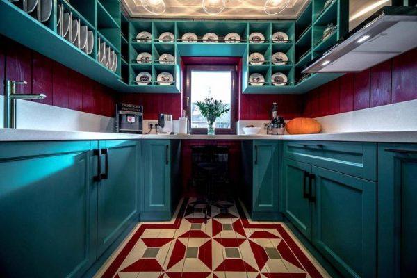 Картинки по запросу 10 толковых советов: как маленькую кухню сделать больше