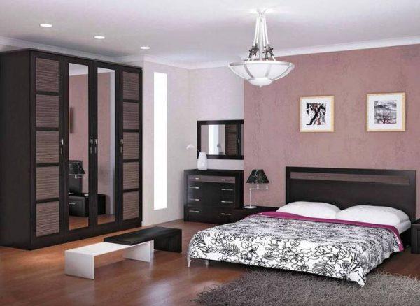 003 originalniy i practichiy dizain spalni v sovremennom stile
