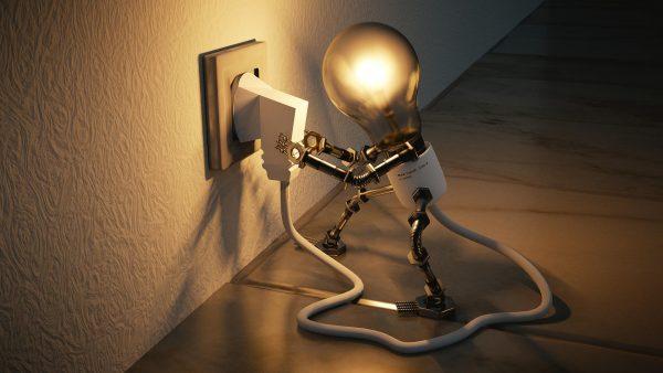 1537276268 light bulb 3104355 1920