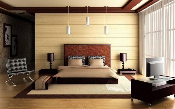 Spalnja 1440x900