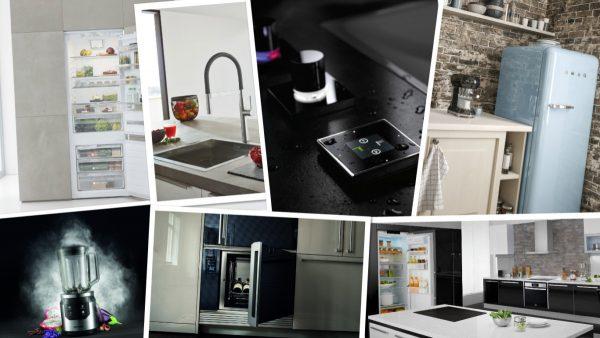 Картинки по запросу Кухонные предметы бытовой техники, которые помогут сэкономить