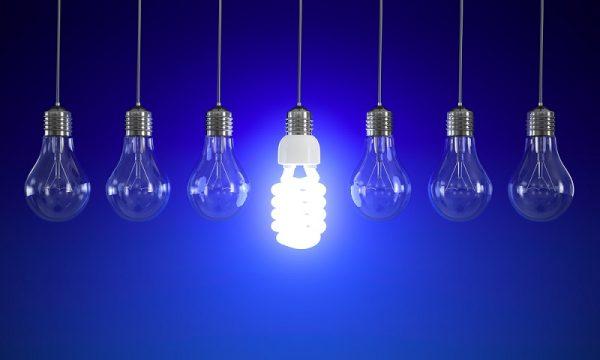 energosberegauzshiye lampy