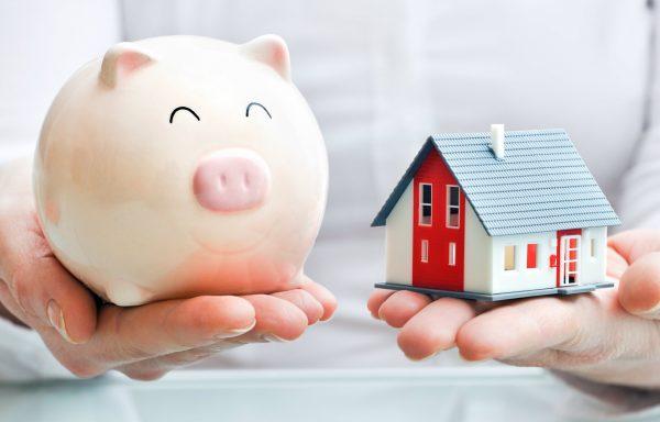 home savings1