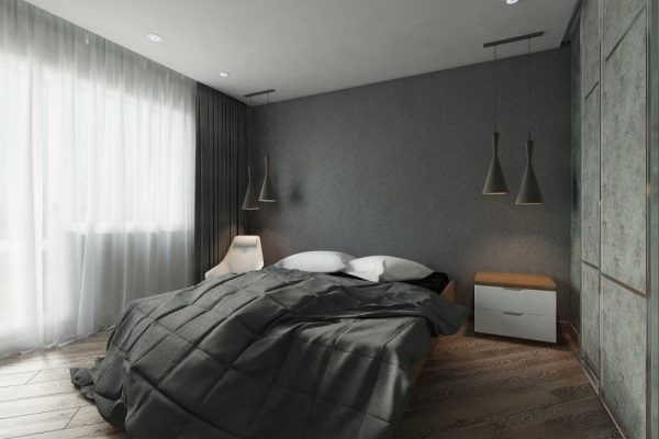 kalinina bedroom studiomay cam 01 w1000 o