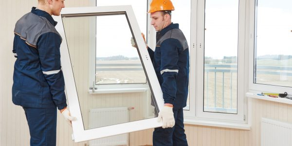 matesrates window installation 1920x960