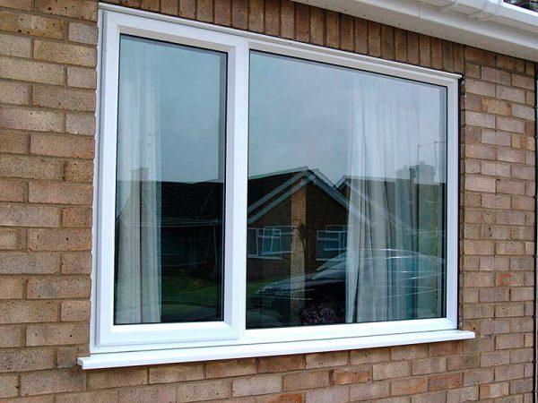 plastikovyie okna
