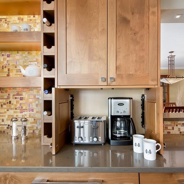 Картинки по запросу Кухонные предметы бытовой техники В хлебопечке