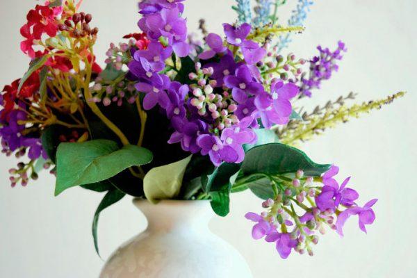 tsvety v vaze