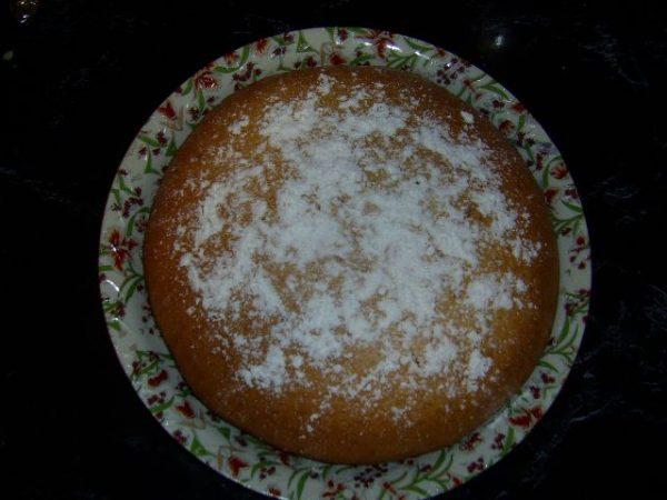 тогда простой пирог на ряженке рецепт с фото учебнике найдете