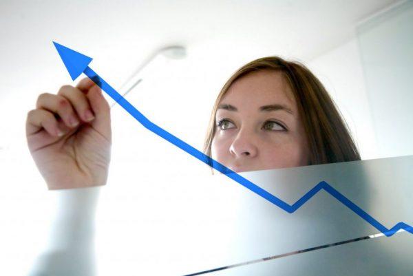 Картинки по запросу Как увеличить доход