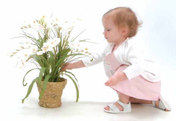 kid flower 1024x706