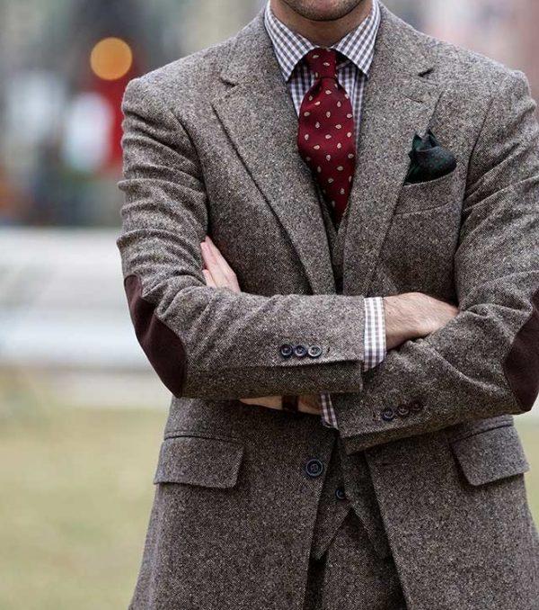 tvid chto eto za tkan i kakovy ee svojstva 21