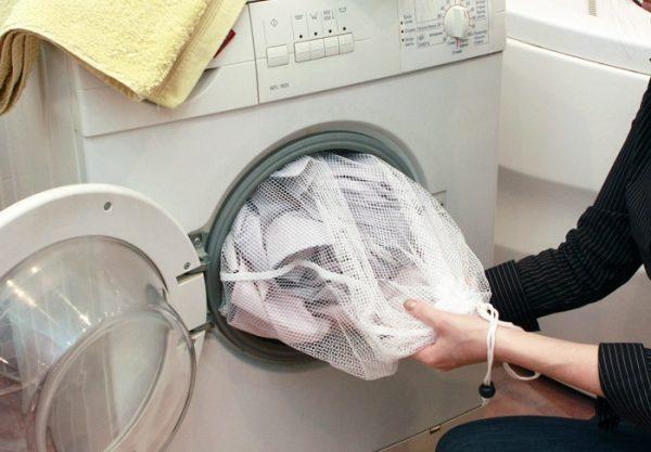 Картинки по запросу Как стирать пиджак