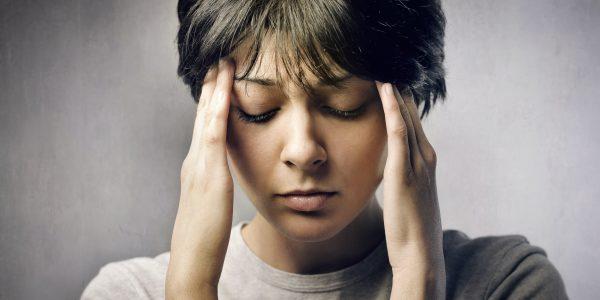 Картинки по запросу 7 способов победить тревожность