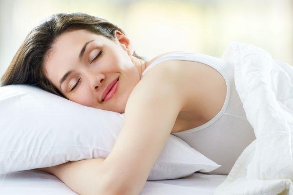 Картинки для сна мужчине