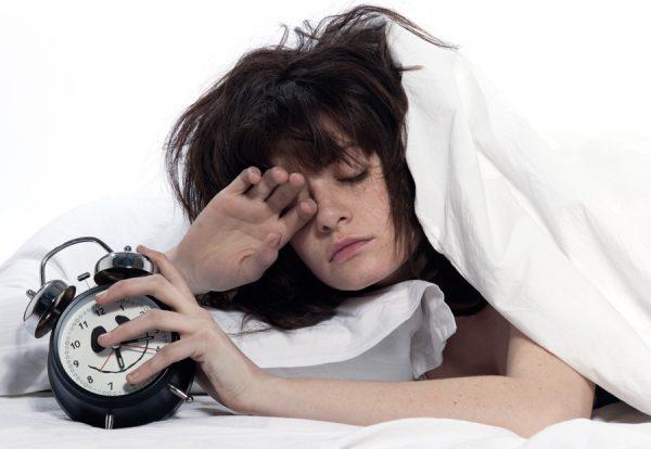 Sekrety produktivnogo sna kak vyspatsya za korotkoe vremya Ne dobroe utro
