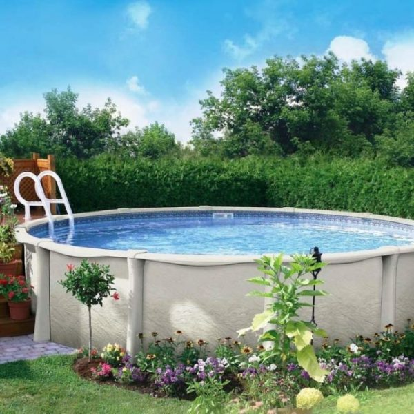 morozostoykiy basseyn 650x650