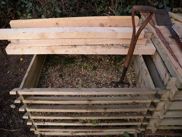 proizvodstvo komposta 4 1