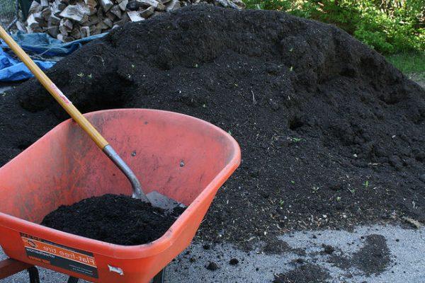 proizvodstvo komposta 5 1