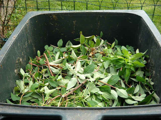 proizvodstvo komposta 5