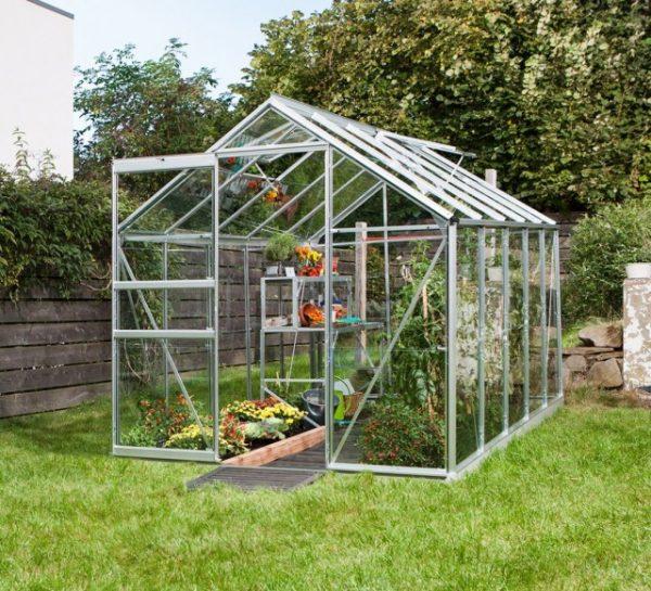 greenhouse 04 640x581