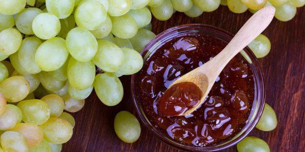 Картинки по запросу 15 необычных заготовок из винограда на зиму