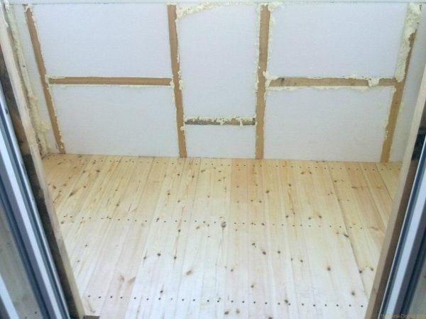 Kak sdelat uteplitel dlja sten vnutri doma svoimi rukami9 1