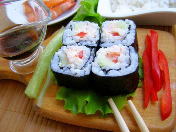 rolly s krevetkami 1530116469 16 max