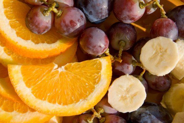 zagotovki iz vinograda na zimu chto neobychnogo mozhno sdelat 15