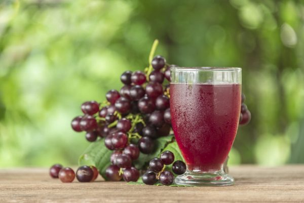 zagotovki iz vinograda na zimu chto neobychnogo mozhno sdelat 3