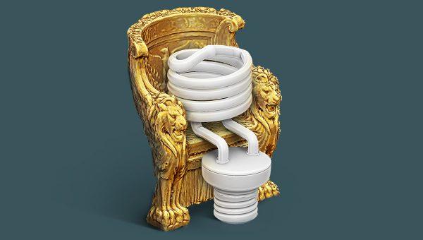Картинки по запросу экономия за электричество