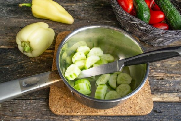 pikantnyiy salat donskoy na zimu 05 640x427