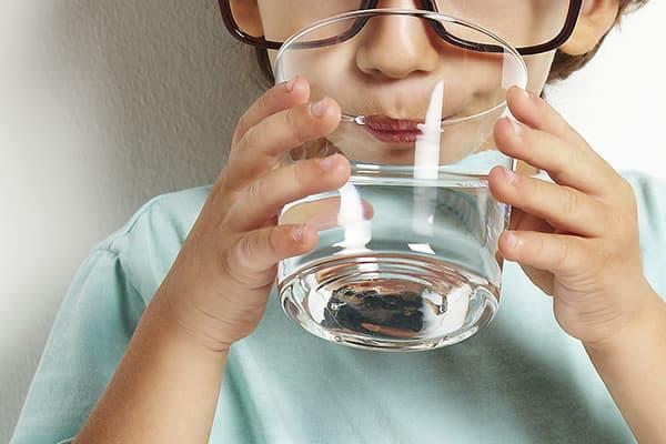 pochemu vodu nelzya kipyatit dvazhdy2