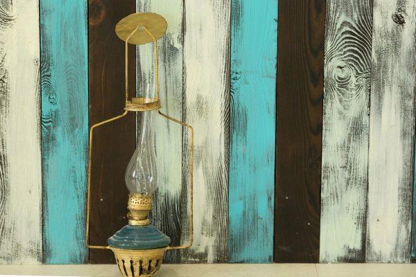 Покраска дерева с сохранением текстуры. Как это сделать лучше всего?