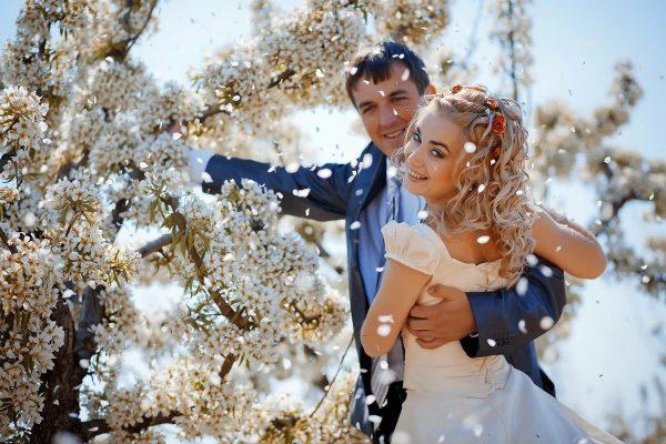 В мае жениться – всю жизнь маяться – правда или вымысел?