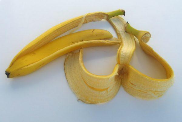 Banane A 05 cropped