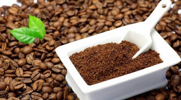 Вы могли только догадываться, а мы знаем точно: вся правда о растворимом кофе